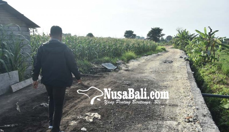 www.nusabali.com-warga-keluhkan-pengurugan-saluran-irigasi