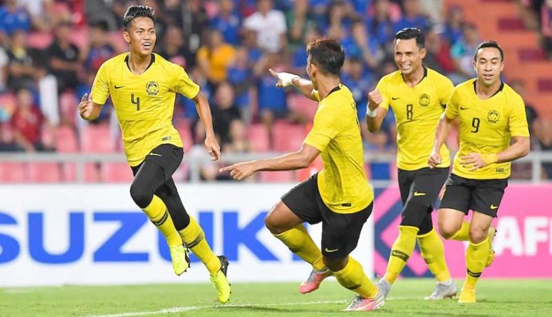 www.nusabali.com-malaysia-ke-final-piala-aff