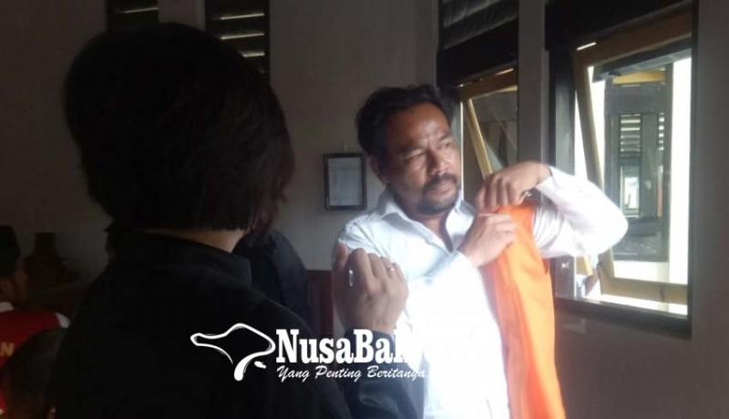 www.nusabali.com-penyelundup-shabu-afrika-divonis-12-tahun