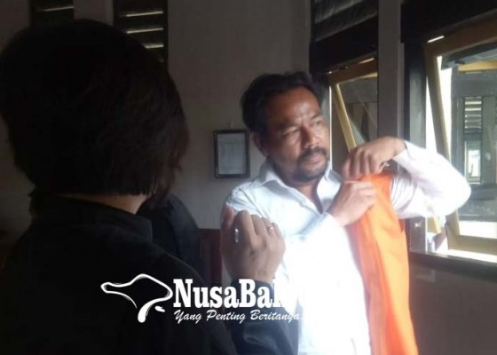 Nusabali.com - penyelundup-shabu-afrika-divonis-12-tahun