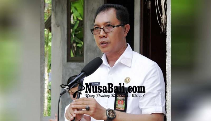 www.nusabali.com-penerima-pkh-di-tabanan-menurun