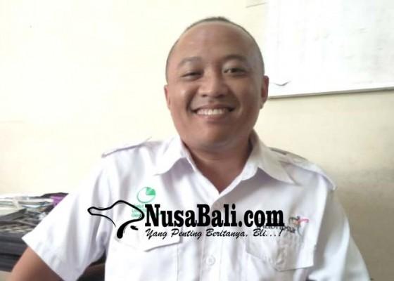 Nusabali.com - dak-kemenpar-dimanfaatkan-peningkatan-sdm