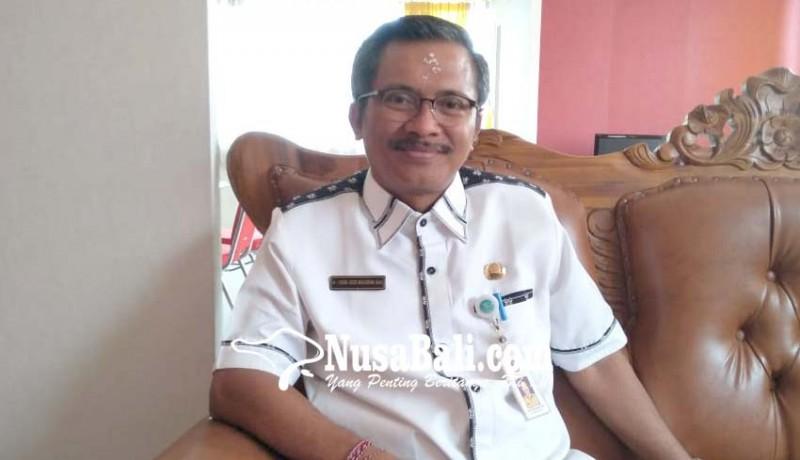 www.nusabali.com-petugas-ma-minta-keterangan-pasien-rsj