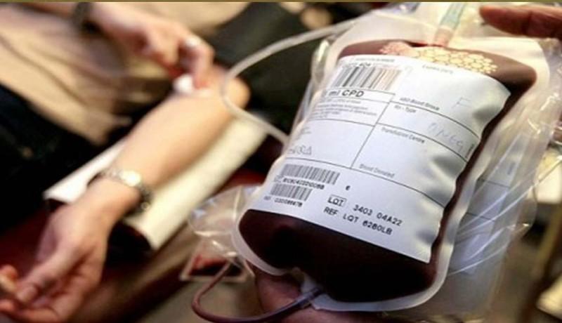 www.nusabali.com-cari-donor-sampai-ke-seluruh-dunia