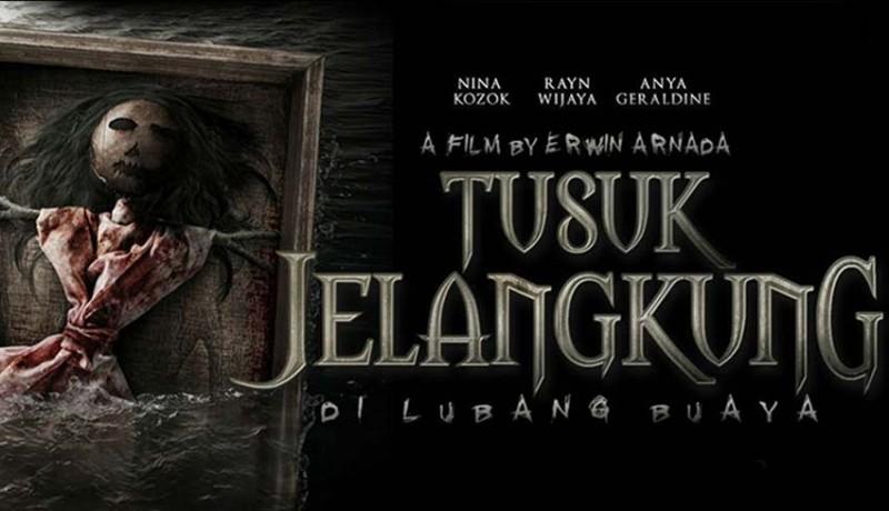 www.nusabali.com-tusuk-jelangkung-2-jam-ditakuti-dengan-setan-setan-digital