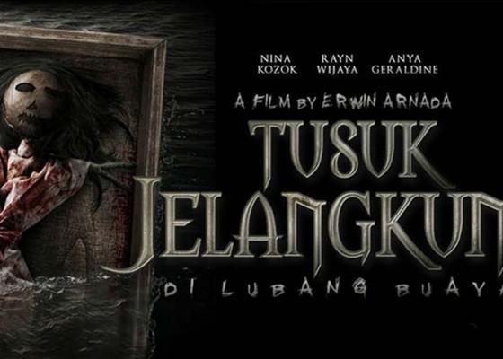 Nusabali.com - tusuk-jelangkung-2-jam-ditakuti-dengan-setan-setan-digital