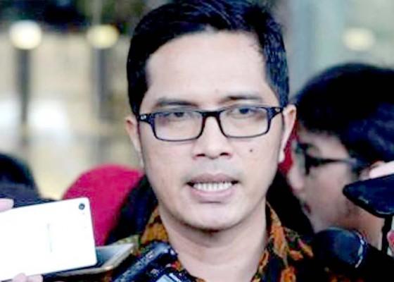 Nusabali.com - kpk-sudah-ada-tersangka-di-kasus-jepara
