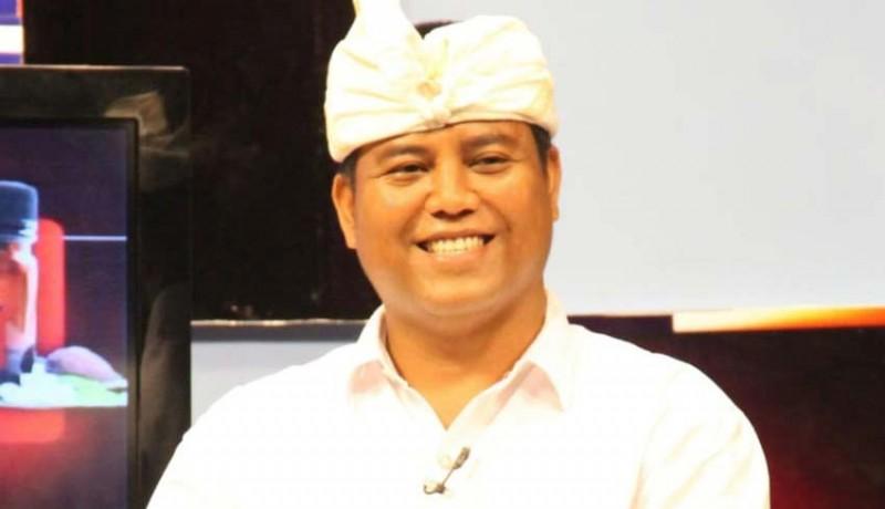 www.nusabali.com-ko-setengah-ronde