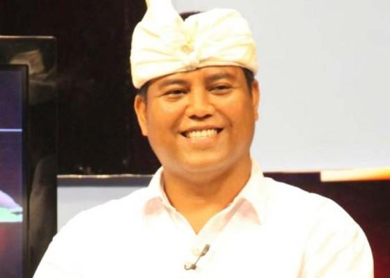 Nusabali.com - ko-setengah-ronde