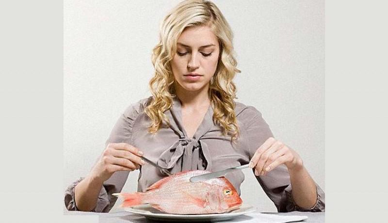www.nusabali.com-kesehatan-membiasakan-makan-ikan