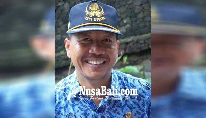 www.nusabali.com-dua-smk-terancam-tak-bisa-unbk
