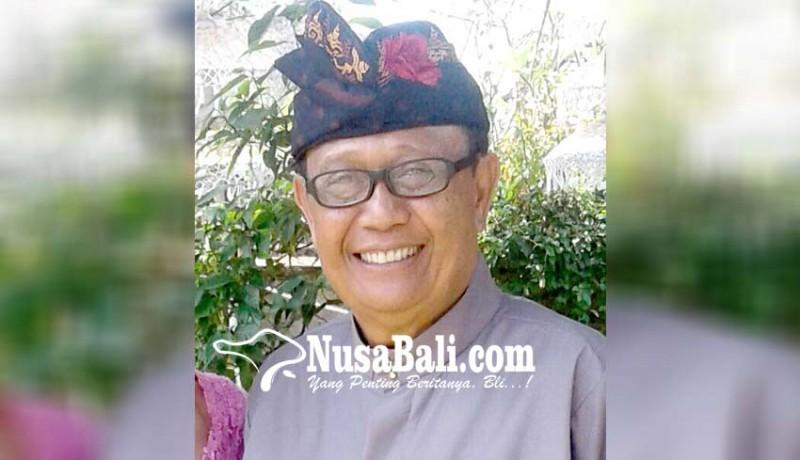www.nusabali.com-muncul-gerakan-relawan-joker-di-bali