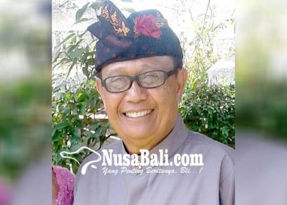 Nusabali.com - muncul-gerakan-relawan-joker-di-bali