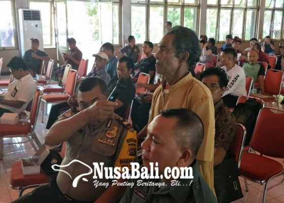Nusabali.com - satu-keluarga-minta-lahannya-ditukar-guling