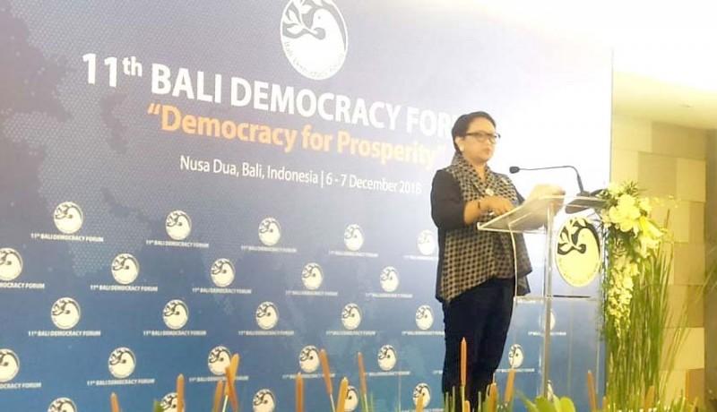 www.nusabali.com-forum-demokrasi-tingkat-pelajar-jadi-perhatian