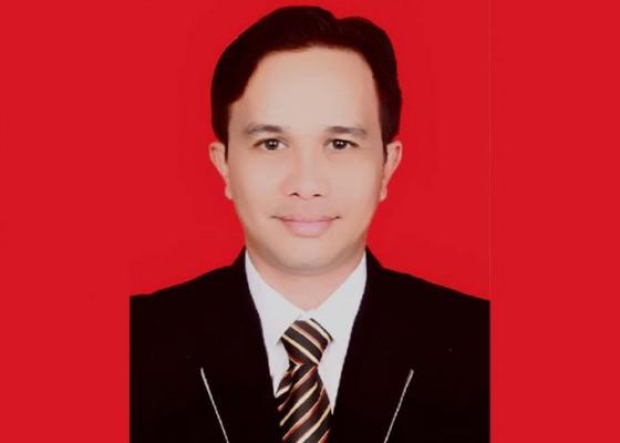 Nusabali.com - pakar-nyeri-dari-bali-masuk-hall-of-champions-dunia
