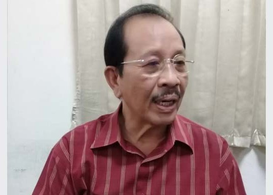 Nusabali.com - itu-dana-hibah-hak-koni-bali