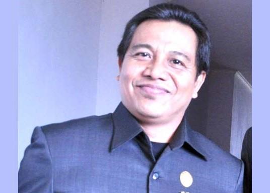 Nusabali.com - komisi-i-harapkan-mpp-percepat-pelayanan