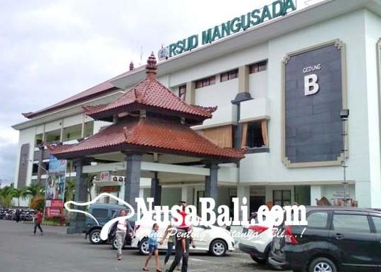 Nusabali.com - rsud-mangusada-tender-tenaga-keamanan-rp-61-miliar