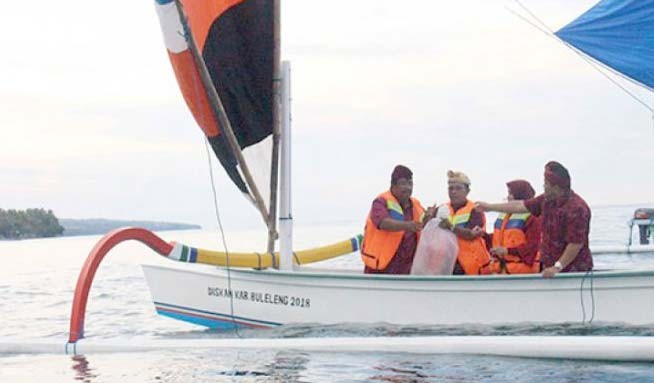 www.nusabali.com-pariwisata-bahari-butuhkan-sinergi