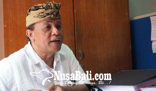 www.nusabali.com-tunggakan-phr-klungkung-rp-23-miliar