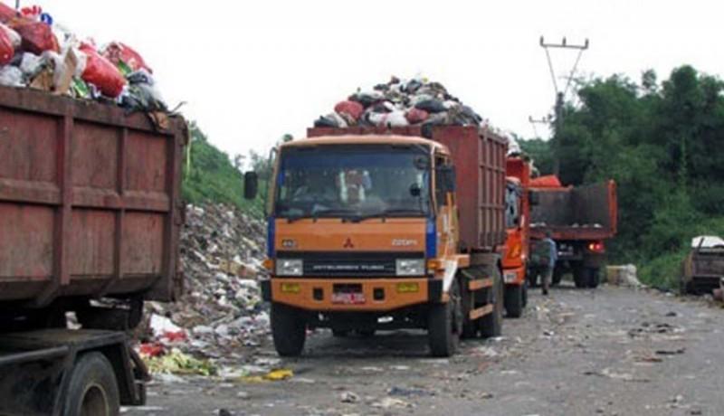 www.nusabali.com-keramas-dapat-bantuan-truk
