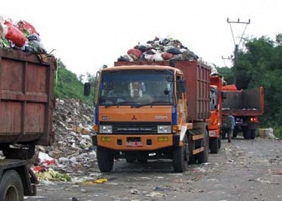 Nusabali.com - keramas-dapat-bantuan-truk