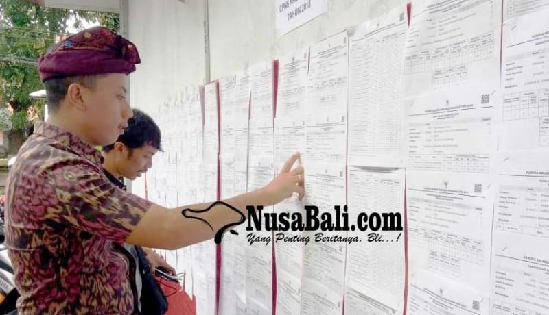 www.nusabali.com-513-pelamar-cpns-ikuti-tes-skb