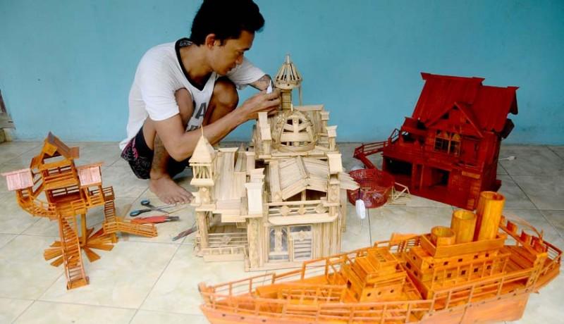 www.nusabali.com-kerajinan-berbahan-bambu