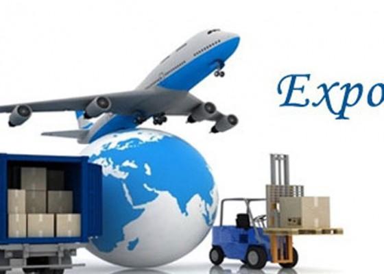 Nusabali.com - bali-strengthened-export-commodity-branding