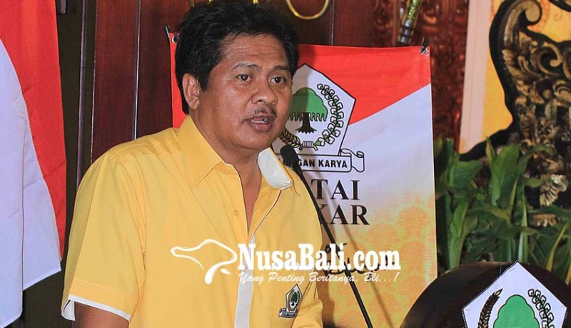 www.nusabali.com-tiga-jaksa-senior-hadapi-sudikerta