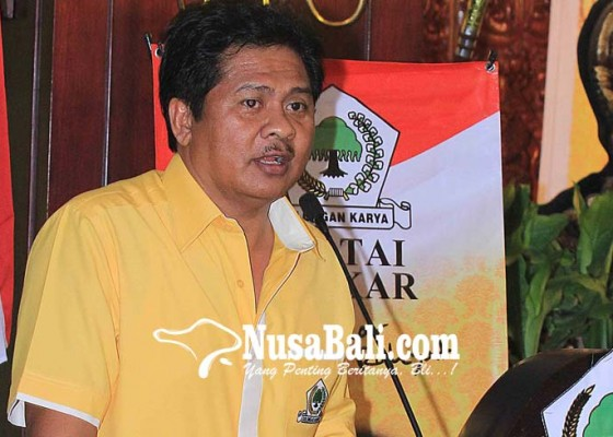 Nusabali.com - tiga-jaksa-senior-hadapi-sudikerta