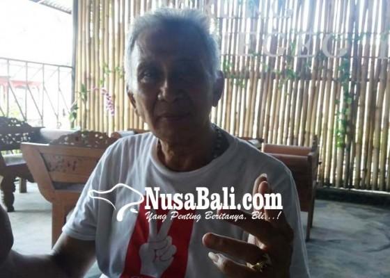Nusabali.com - pencopotan-sudikerta-dinilai-terlalu-cepat