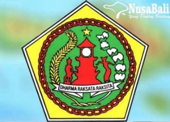 Nusabali.com - pemkab-mesti-tegas-sikapi-kerjasama