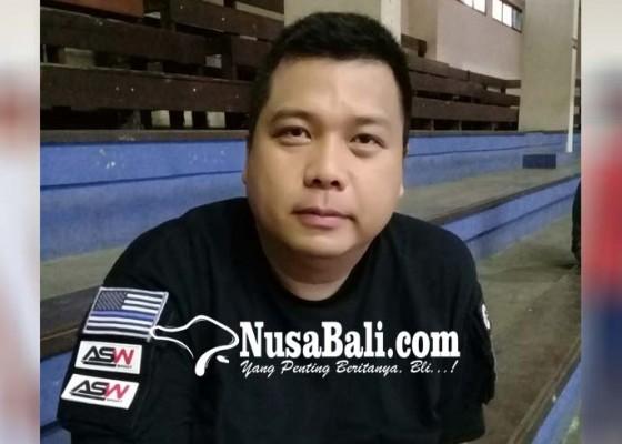 Nusabali.com - ayo-bangun-basket-bali