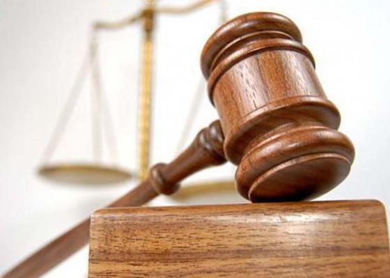 Nusabali.com - hakim-di-bali-di-sanksi-non-palu-2-tahun