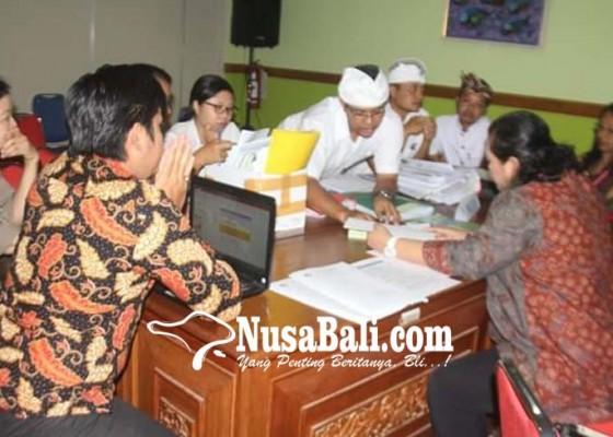 Nusabali.com - rsj-bangli-bakal-jadi-rumah-sakit-pendidikan-afiliasi