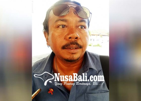 Nusabali.com - p2tp2a-khawatiri-barang-bukti-fotografer-mesum