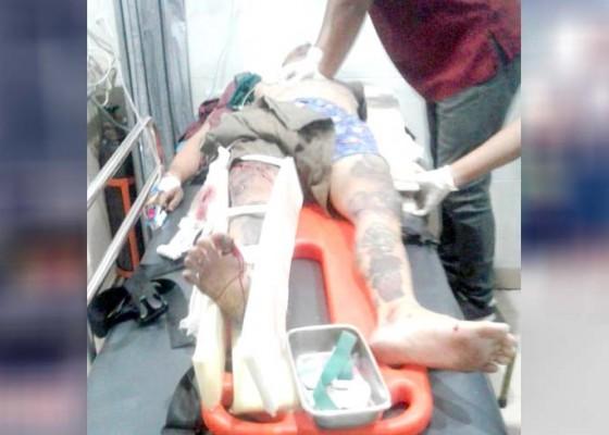 Nusabali.com - kecelakaan-maut-kembali-makan-korban-di-wilayah-hukum-gianyar