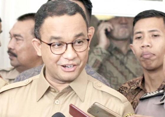 Nusabali.com - gubernur-dki-perintahkan-nobar-di-tiap-kelurahan