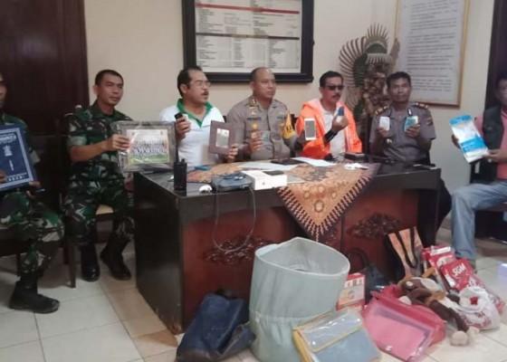 Nusabali.com - polisi-bidik-dugaan-kelalaian-pembangunan-rumah-di-sempadan-sungai