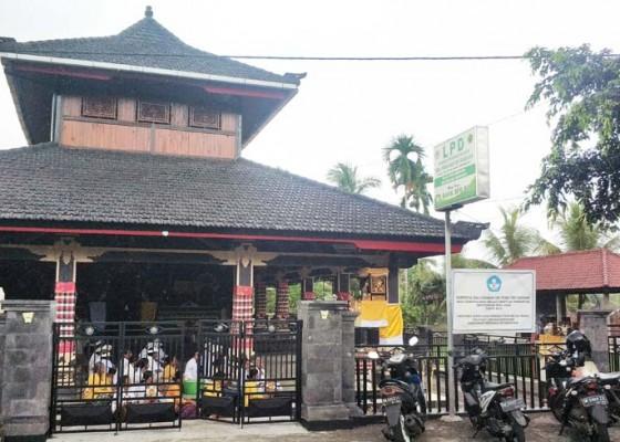 Nusabali.com - turut-dibesarkan-krama-purantara