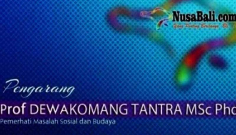 www.nusabali.com-waktu-kultural-kala