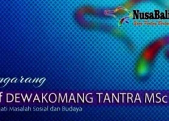 Nusabali.com - waktu-kultural-kala