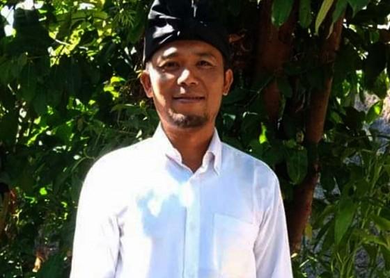 Nusabali.com - krama-dilarang-menerima-tamu