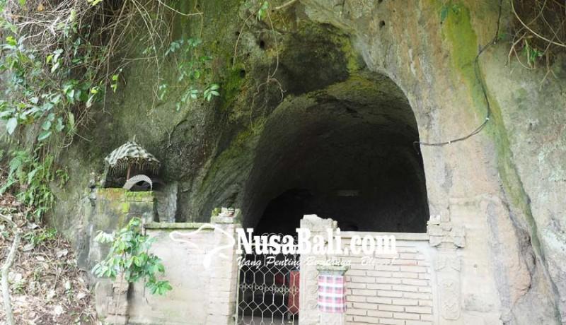 www.nusabali.com-siapkan-jadi-situs-cagar-budaya