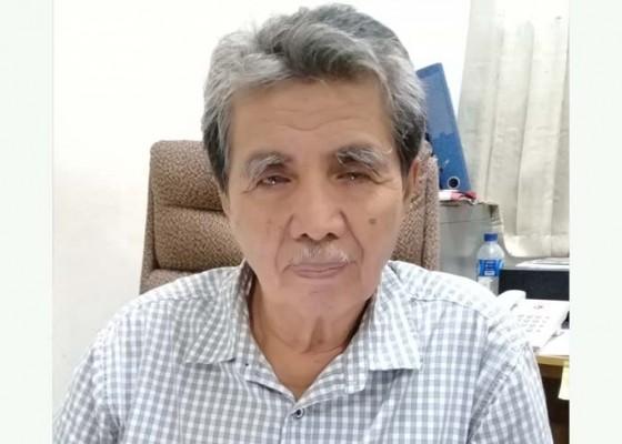 Nusabali.com - bali-siapkan-penerus-maria-londa