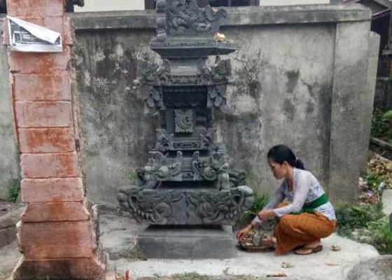 Nusabali.com - dihaturkan-tiap-sandikala-untuk-mohon-perlindungan
