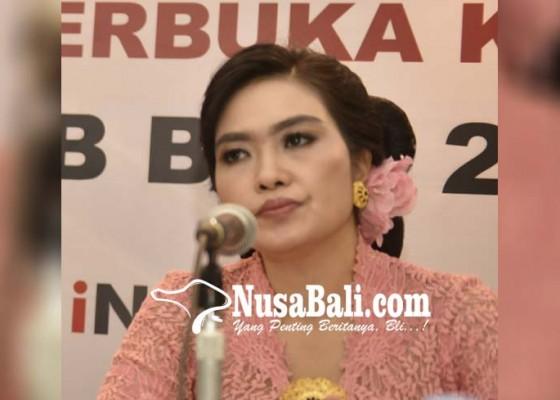 Nusabali.com - 10-besar-langsung-dilempar-ke-pusat