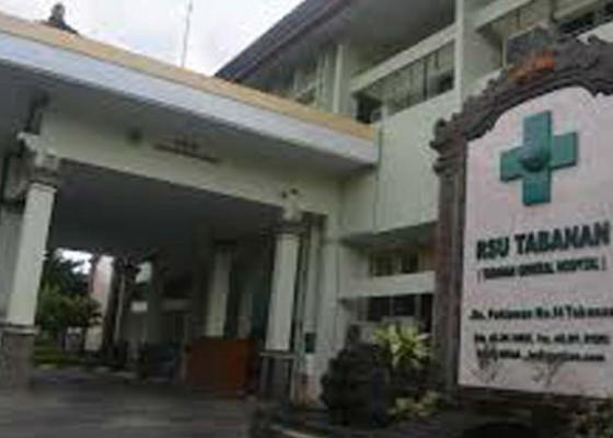 Nusabali.com - tersedia-40-mesin-bisa-layani-80-pasien-per-hari